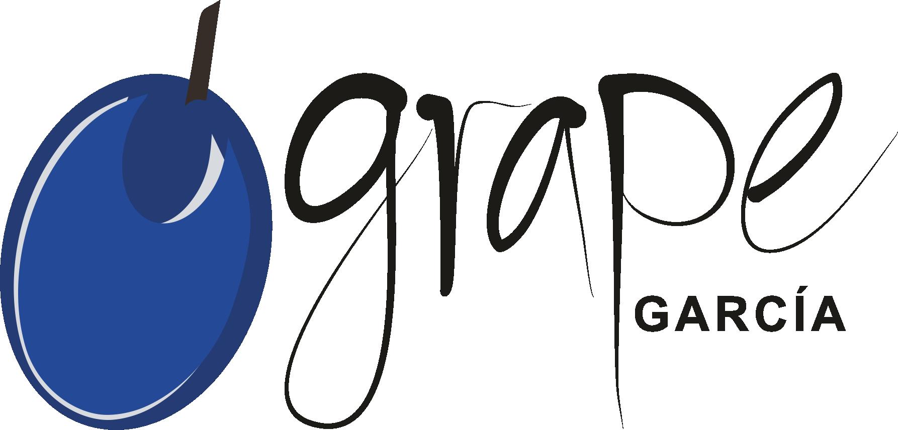 GrapeGarcia